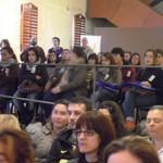 Public Mostra 2011