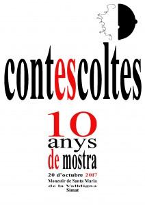 CONTesCOLTES 2017